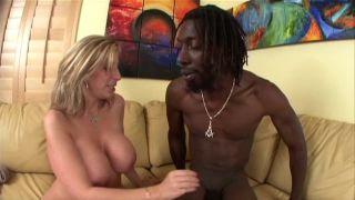 grande fratello sesso video porno donna con donna