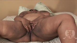 Putaria brasileira gordas